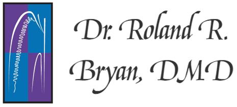 Roland R. Bryan, DMD